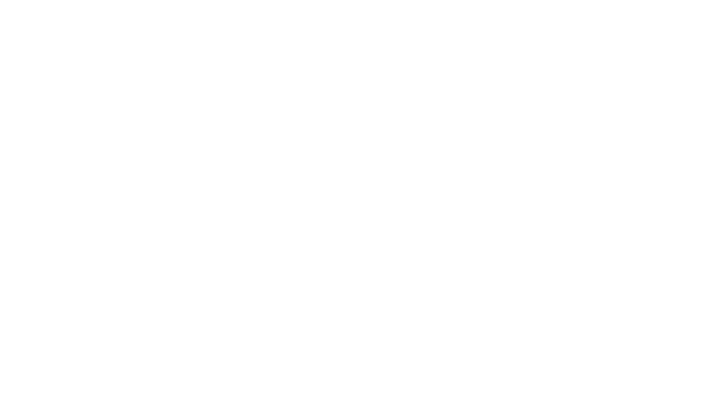 AlphaOmegaProductions
