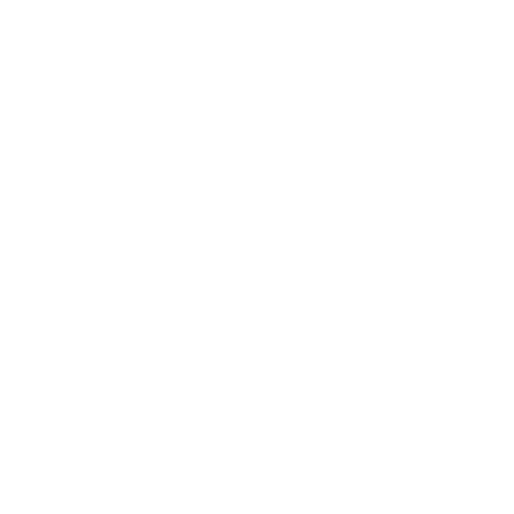 TSProductions